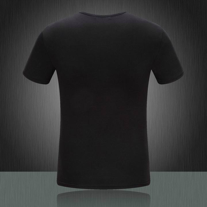 BLACK  t shirt women t shirt tshirts
