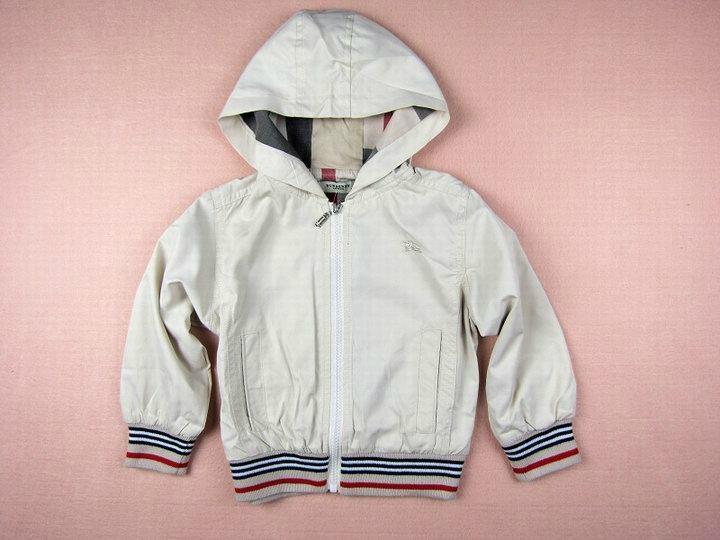 burberry hoodie 2015