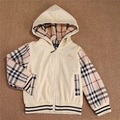 burberry coats children coats