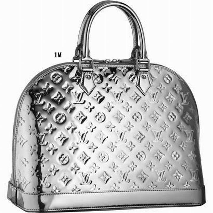 top quality  Louis Vuitton LV handbags women leather bags purse shoulderbags 6