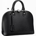top quality  Louis Vuitton LV handbags women leather bags purse shoulderbags 3