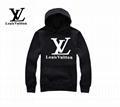 black clothes man hoodies free shipping coats