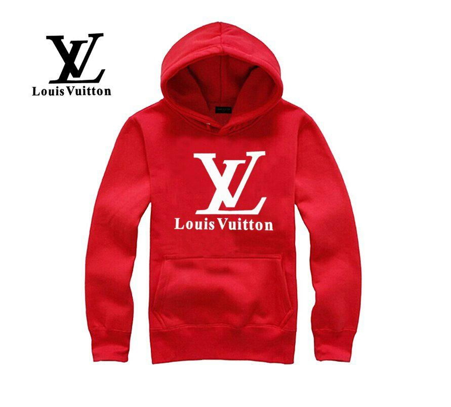 fashion hoodies women hoody LV hoodies