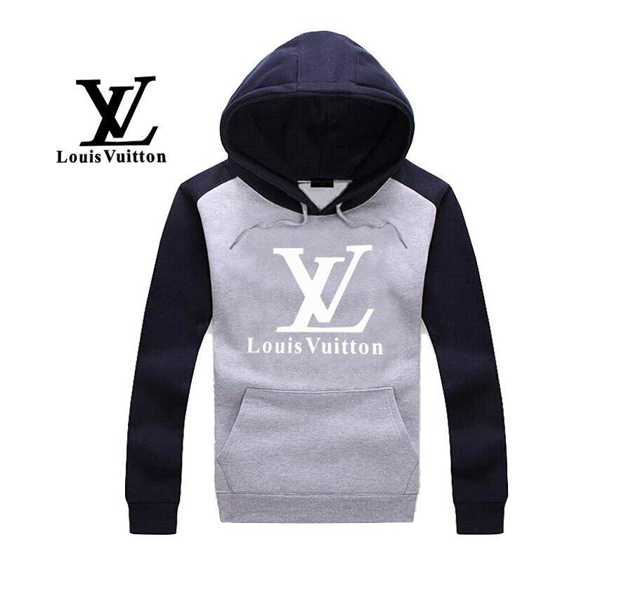 Brand Name On Clothing Louis Voiton
