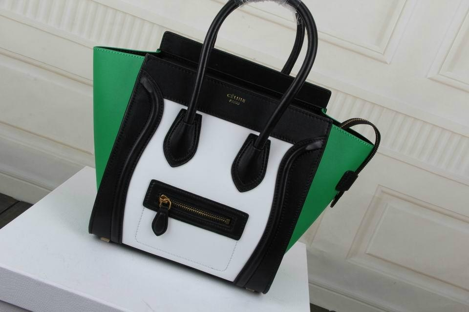where to purchase celine handbags - 1:1 quality women Bags celine wallets fashion purse celine handbag -