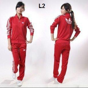 pink suits women track suits