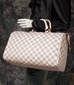 1:1 quality SPEEDY handbags louis