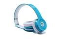 headphones studio sets fashion earphone