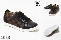 top sale kid shoes boy s