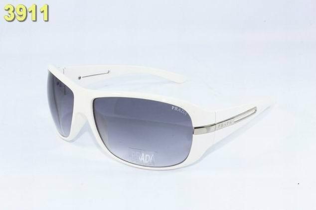 white frame sunglases sun glasses