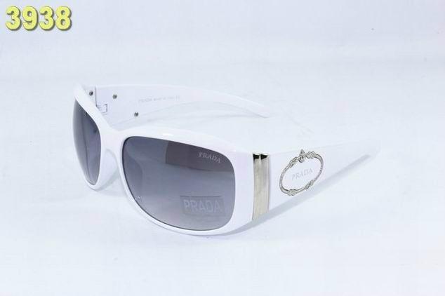 sun glasses  eyeglasses fashion sunglasses