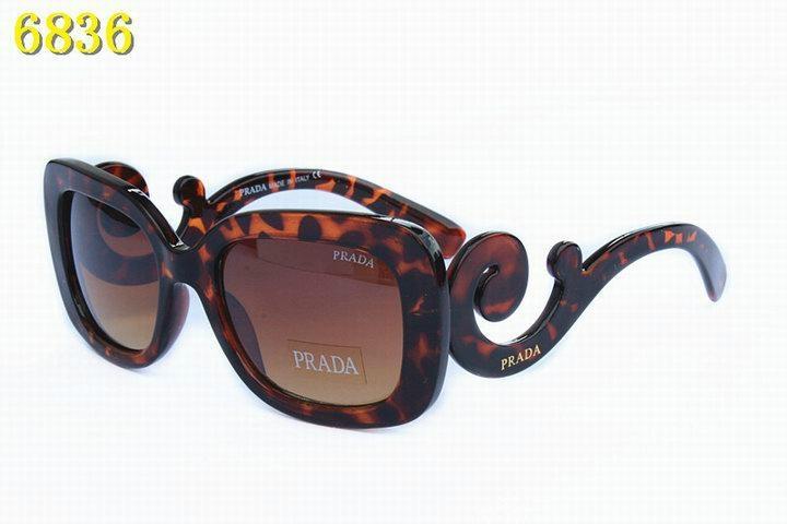 high quality prada sunglasses