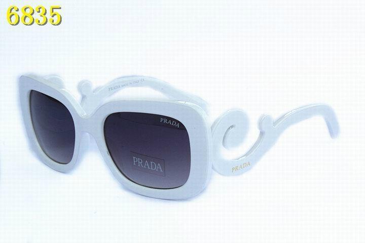 white sunglasses fashion glasses eyeglasses