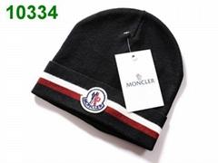 Moncler popular Snapbacks caps hats moncler  warm fashion caps