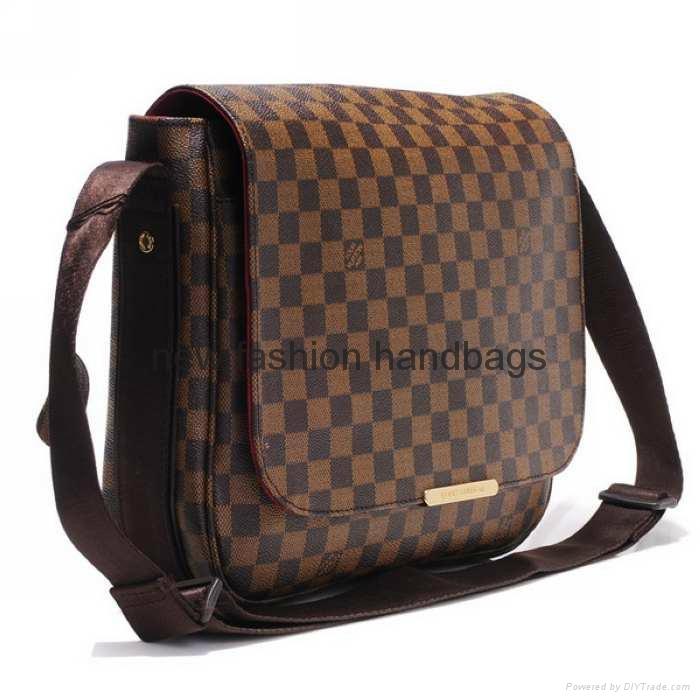 Louis vuitton handbag for men
