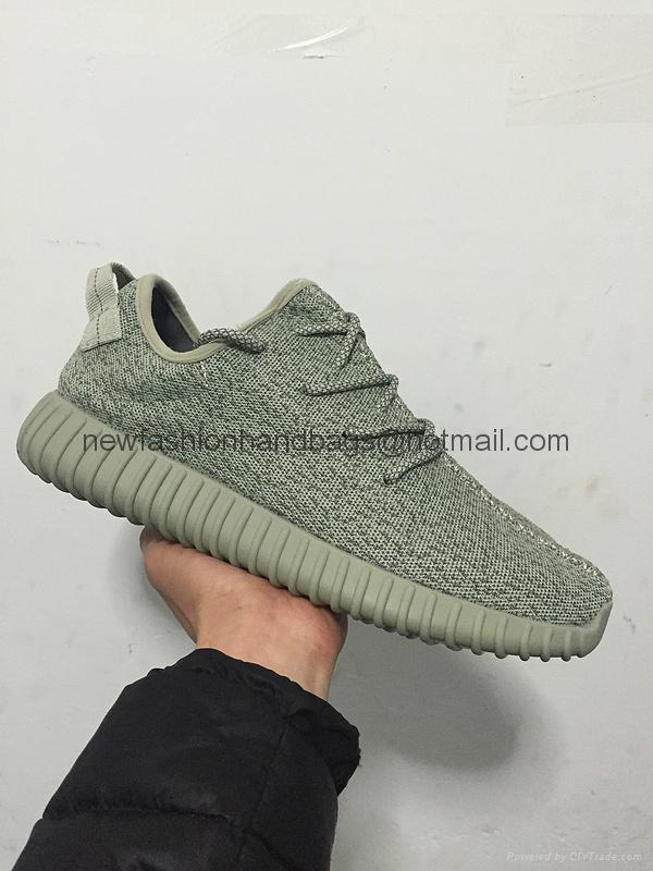 großhandel adidas yeezy 350 stiefel krokoleder adidas - sneakers