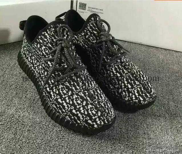 Adidas Sneakers Croco