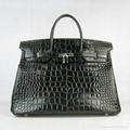 1:1 quality  women Bags  hermes birkin