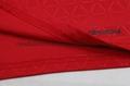 2016 European cup soccer jersey spain teams sport jerseys football jersey 7