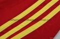 2016 European cup soccer jersey spain teams sport jerseys football jersey 10