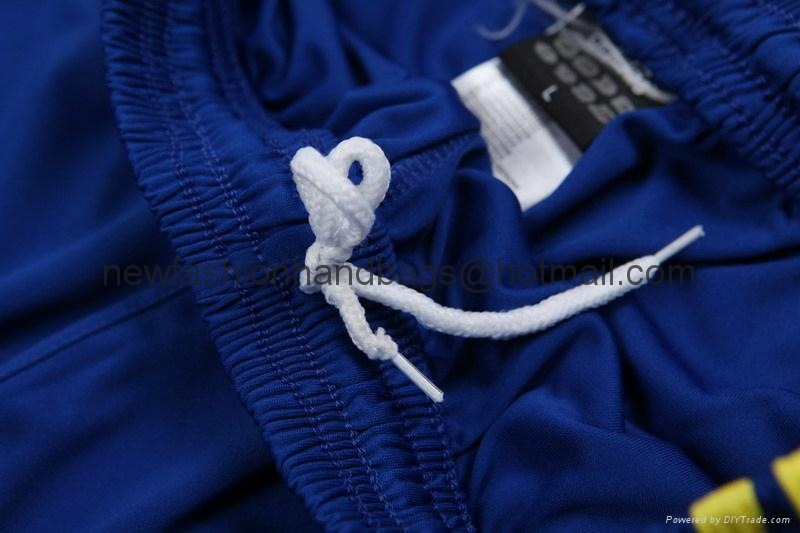 2016 European cup soccer jersey spain teams sport jerseys football jersey 16