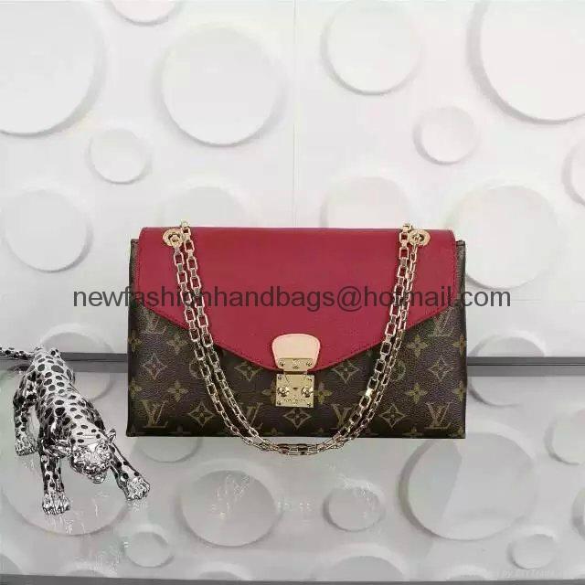 Louis Vuitton bags LV Handbags LV Purse LV bags LV