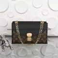 Louis Vuitton Bag Boite Chapeau Monogram Reverse Malletage