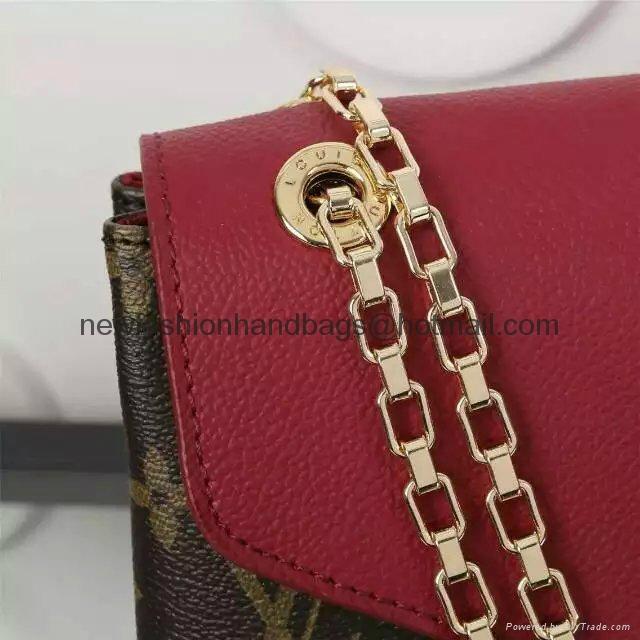 hot sell lv bags lv purses lv wallets lv new handbags