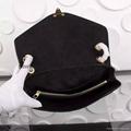 high quality handbags louis vuitton Bag toe bag shoulder bags Louis Vuitton bags