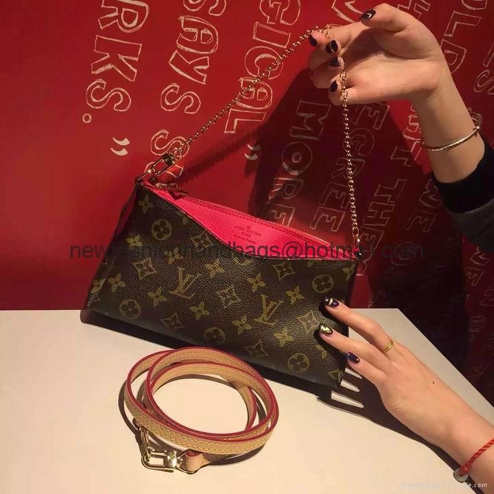 b7d0ddadc3e Louis Vuitton Small Red Purse - Best Purse Image Ccdbb.Org