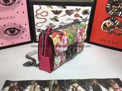 2017 NEW Gucci  handbags