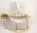 top quality  Louis Vuitton LV handbags women leather bags purse shoulderbags 12