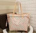 top quality  Louis Vuitton LV handbags women leather bags purse shoulderbags 16