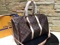 top quality  Louis Vuitton LV handbags women leather bags purse shoulderbags 17