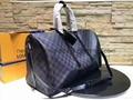top quality  Louis Vuitton LV handbags women leather bags purse shoulderbags 18