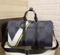 top quality  Louis Vuitton LV handbags women leather bags purse shoulderbags 19