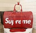 top quality  Louis Vuitton LV handbags women leather bags purse shoulderbags 20