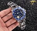 Rolex 35x35cm women Automatic watch fashion women omega watch with original box