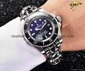 Rolex 35x35cm women Automatic watch fashion women omega watch with original box 6