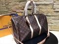 red bags women bags lv bags women handbag