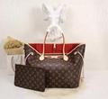 women Bags  lv handbags LV bag purses women handbagsLouis VuittonbagsLV bag   5