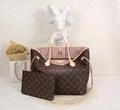 women Bags  lv handbags LV bag purses women handbagsLouis VuittonbagsLV bag   6