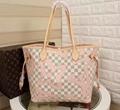 women Bags  lv handbags LV bag purses women handbagsLouis VuittonbagsLV bag   8