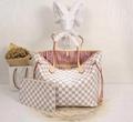 women Bags  lv handbags LV bag purses women handbagsLouis VuittonbagsLV bag   9