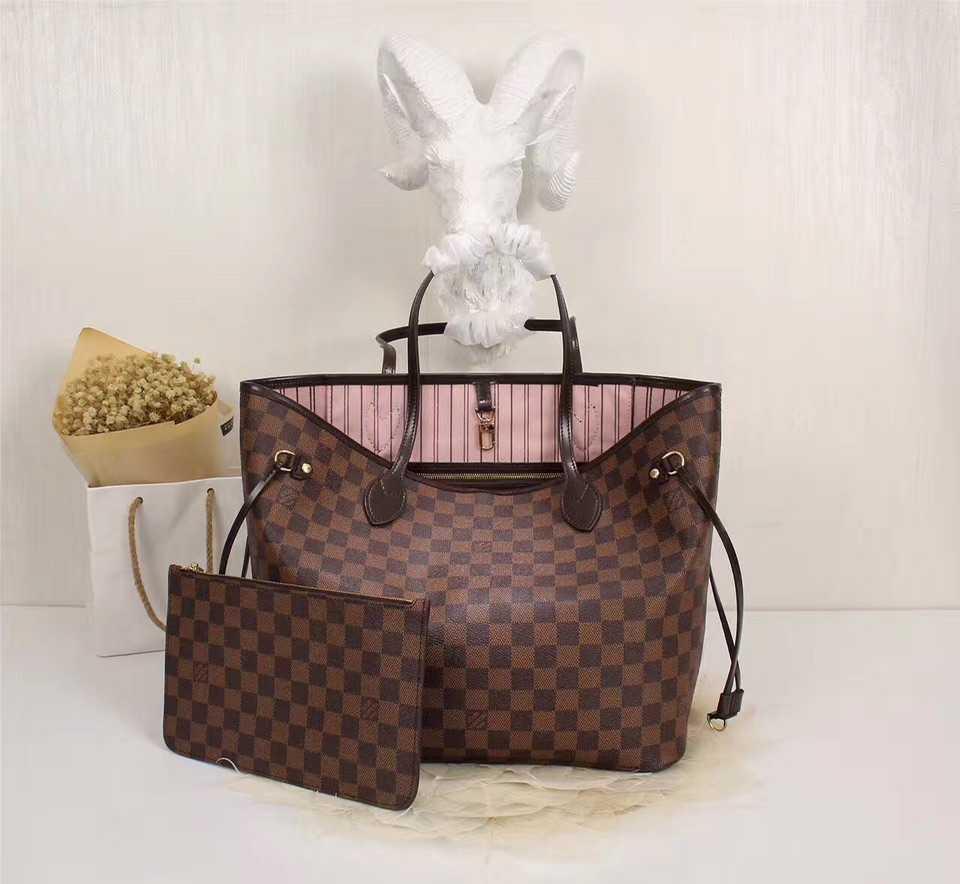 women Bags  lv handbags LV bag purses women handbagsLouis VuittonbagsLV bag   10