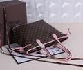 women Bags  lv handbags LV bag purses women handbagsLouis VuittonbagsLV bag   12