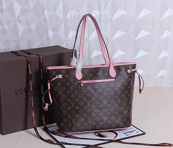 women Bags  lv handbags LV bag purses women handbagsLouis VuittonbagsLV bag   14