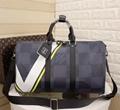 women Bags  lv handbags LV bag purses women handbagsLouis VuittonbagsLV bag   15