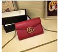 2017 NEW Gucci  handbags men handbag