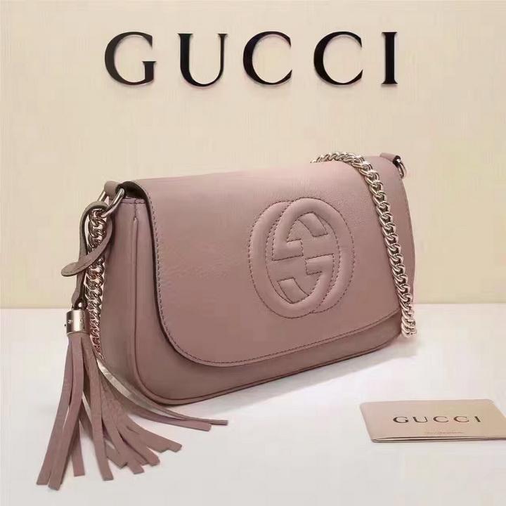 8707d170c Replica Gucci Bags Wholesale Gucci Handbags Cheap Gucci China Sale